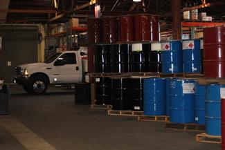 Bulk Fuels & Lubricants | Napa Valley Petroleum :: Napa