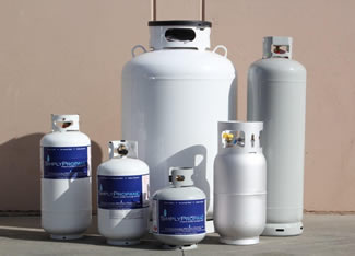 Image result for Propane